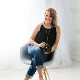 Lindsey Rabon Photography