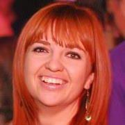 Elena Pochia