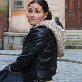 Heidi Noponen