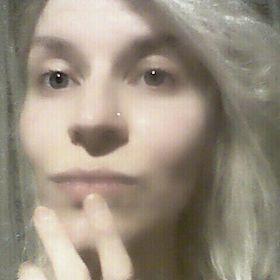 Rena Moonshine
