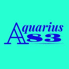 Aquarius83.com