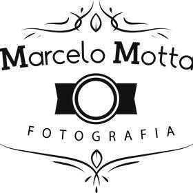 Marcelo Motta Fotografia