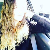 Leah West