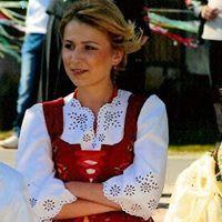 Martyna Granat