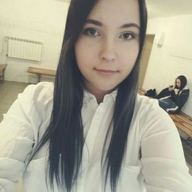 Karo_olina xoxoxo