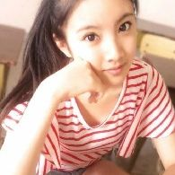 Alba Zhao
