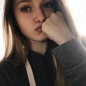 Aleksandra K