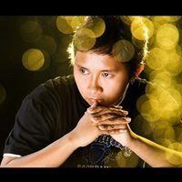 Hendras Prayitno