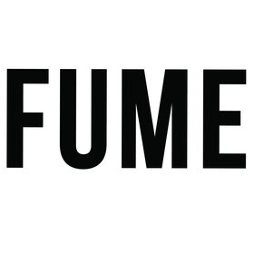 FUME Products