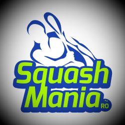 SquashMania.ro