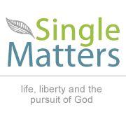 Single Matters Magazine