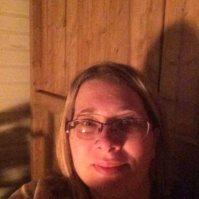 charlene drover