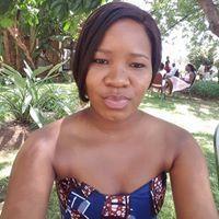 Mudzunga Mmakarel