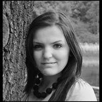 Evina Hemmerová
