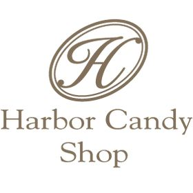Harbor Candy Shop