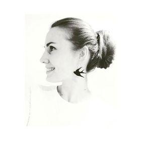 Laura-Emilia Siurua
