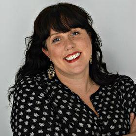 Helen Earley