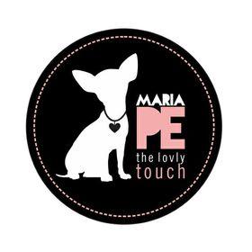 Maria Pe