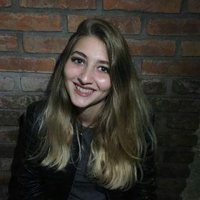 Olivia Bello