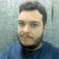 Luiz Filipe Cremonezi Do Valle