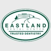 Eastland Dental Center