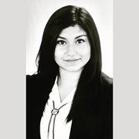 Gabriela Lopez Gonzalez