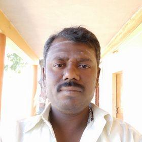 Bhujappad