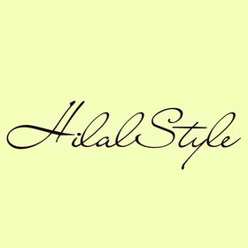 Hilal Style