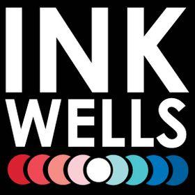 InkWells