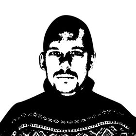 Sverre Øberg