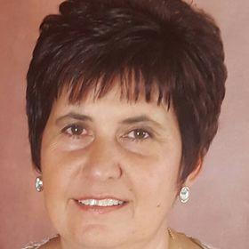 Adelle Barnard