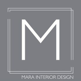MARA Interior Design
