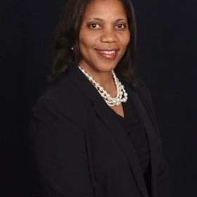 Angela M. Odom - Life Coach, Mentor, and Proud Army Veteran