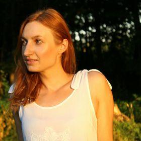 Violeta Emina