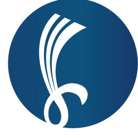HKN GmbH