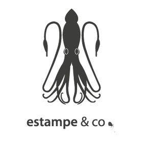 Estampe and Co