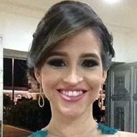 Tathianne Fernandes