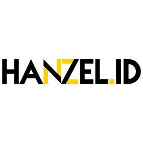 Hanzel.id