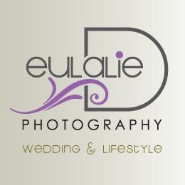 EulalieD Photography