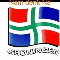 Dyane Broekmans