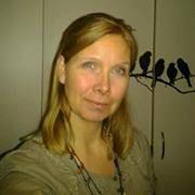 Jeanette Hansen