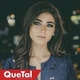 QueTal Magazine