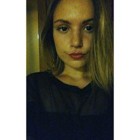 Giorgia Bissacco