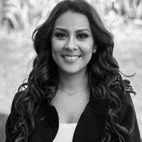 Conchita Chavez