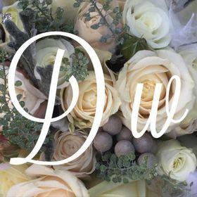 Danny watchorn designer florist