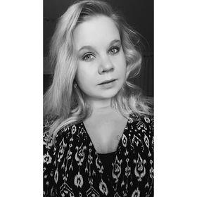 Jenny Mäkinen
