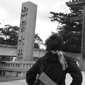 Junya Furuta