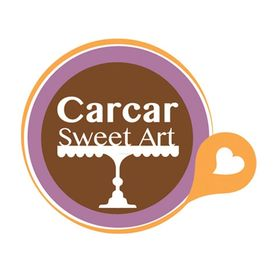 Carcar Sweet Art