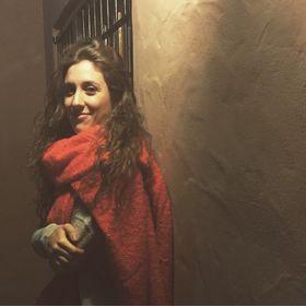 Julieta Patitucci