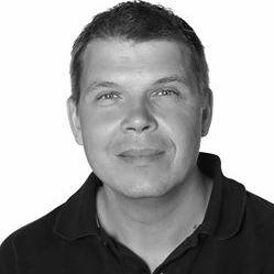 Michael Scheer